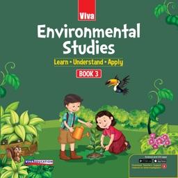 Viva Environmental Studies 3