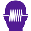 CML Studio - Isochronic アートワーク