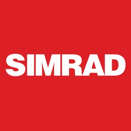Simrad: Boating & Navigation