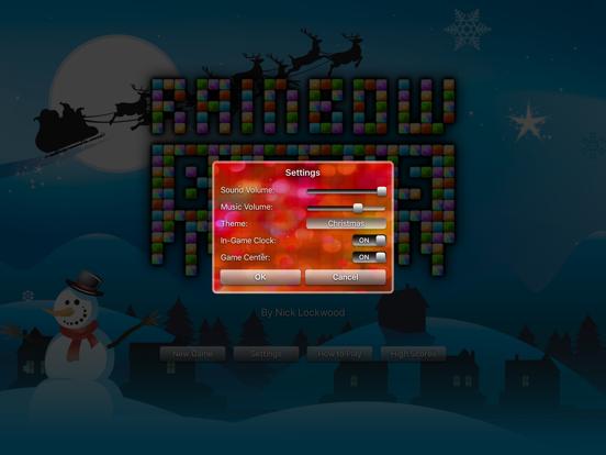 Rainbow Blocksのおすすめ画像5
