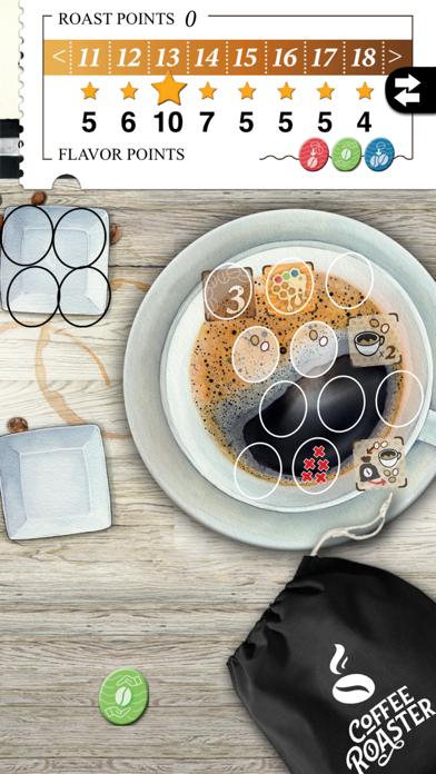 Coffee-Roasterのおすすめ画像3