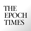 The Epoch Times - Epoch Usa Inc