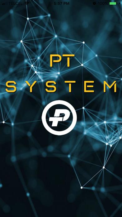 点击获取PT System