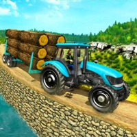 Codes for Tractor Trolley Farming Game Hack