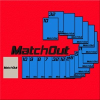 Codes for MatchOut Hack