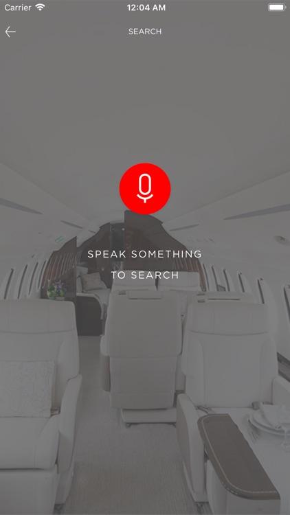 Fly Airthereum screenshot-3