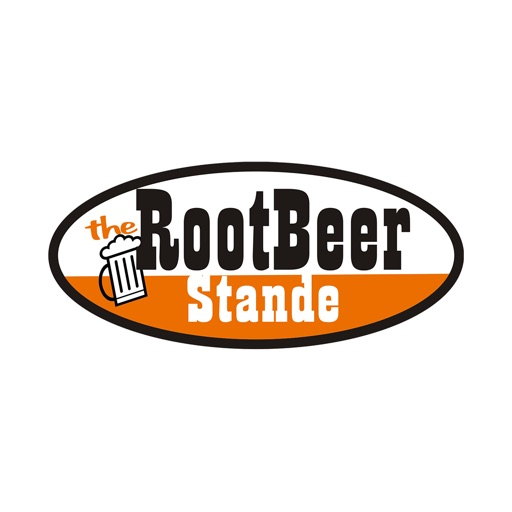 The Rootbeer Stande icon