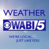 WABI TV5 Weather App - Gray Television Group, Inc.