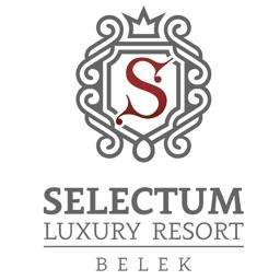 Selectum Hotels