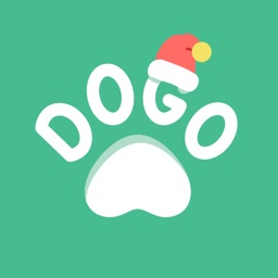 Dog Training & Clicker by Dogo