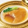 東京五つ星中国料理 for iPad - iPadアプリ