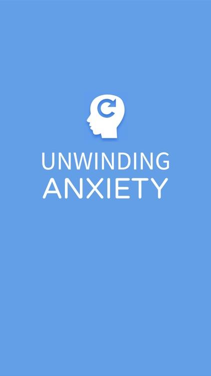 Unwinding Anxiety screenshot-6