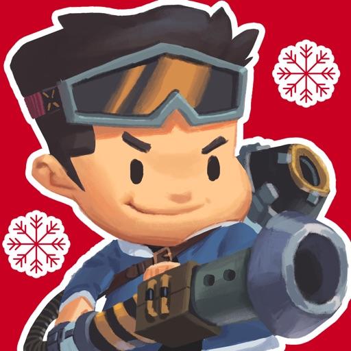 Christmas Mission