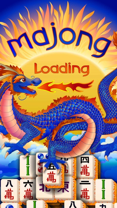 Majong free Hints hack