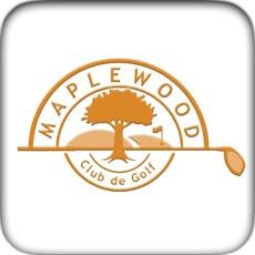 Activities of Maplewood Golf Club