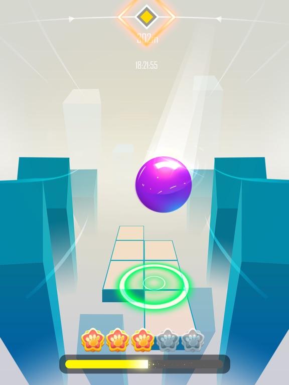 Slope Run Game screenshot 7