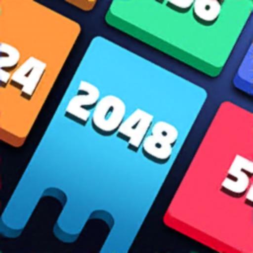 2048 Blocks™