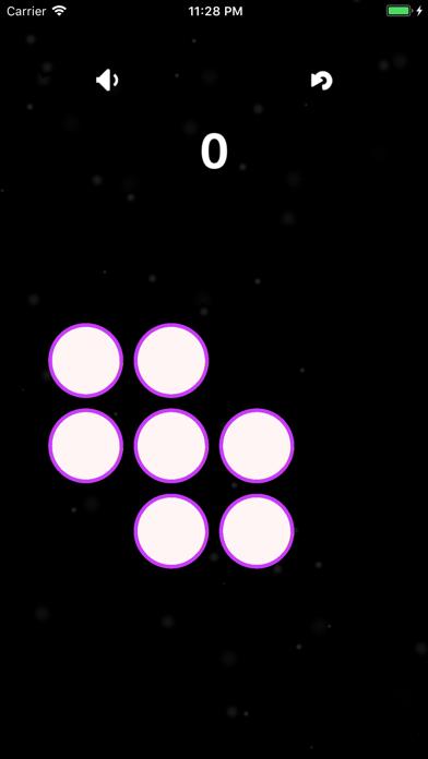 Alebrijes 3