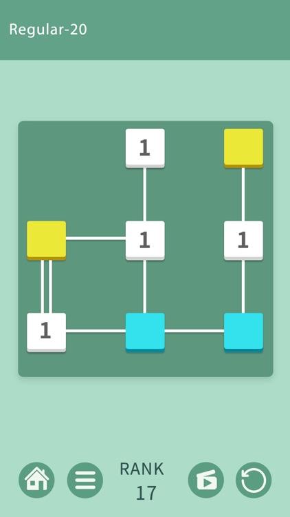 Puzzledom screenshot-5