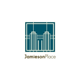 Jaimenson Place Fitness Centre