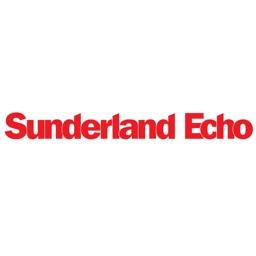 The Sunderland Echo Newspaper