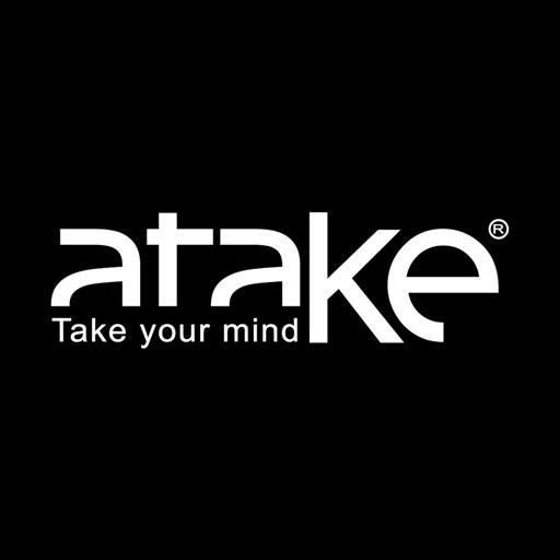 ATake Shop