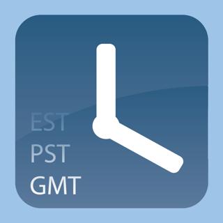 Miranda — Time Zone Converter, World Clock & Meeting