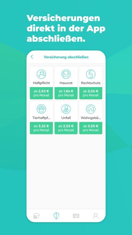 WechselGott screenshot-3