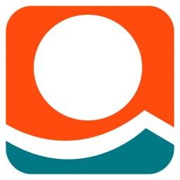 Gulf Coast Bank Digital