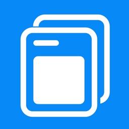 iWinbox 2 - My Winbox