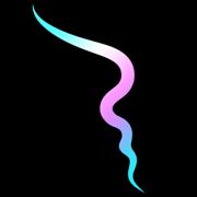 inFace-人像P图自然美颜