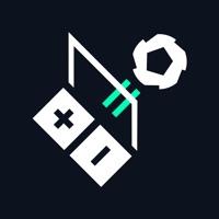 Codes for Fantavoto Hack