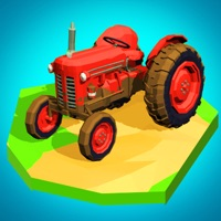 Codes for Farm Rush Hack