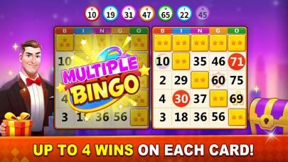 Bingo! for windows pc