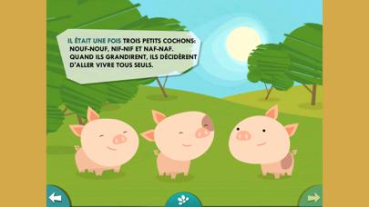 Les trois_petits_cochons