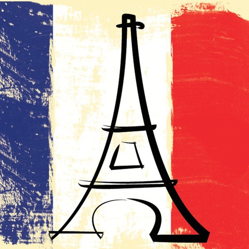 French Learning for Beginners