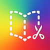 Book Creator for iPad - Tools for Schools Limited