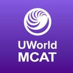 UWorld MCAT