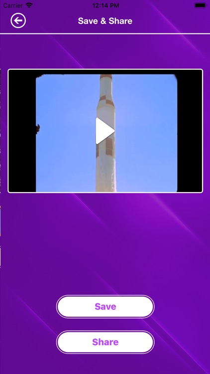 Vido reverse screenshot-3
