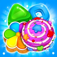 Codes for Candy 2020 - Match 3 Game Hack