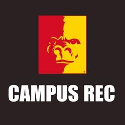 Pitt State Campus Rec