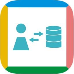 SimpleProg - Database Manager