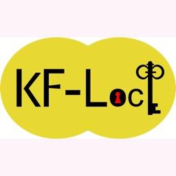 KFLock