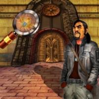 Codes for Infinite Ancient Doors Escape Hack