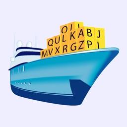 Boatload's Daily Crosswords