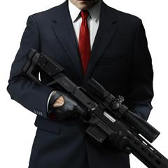 Hitman Sniper