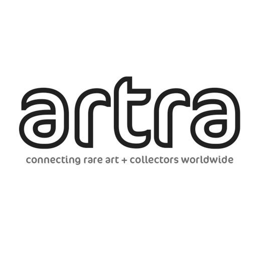 ArtraWorldwide