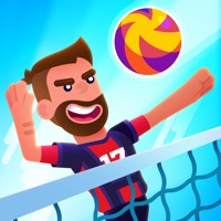 Volleyball Challenge 2020 free Resources hack