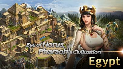 Reign of Empires: War Conquest screenshot 2