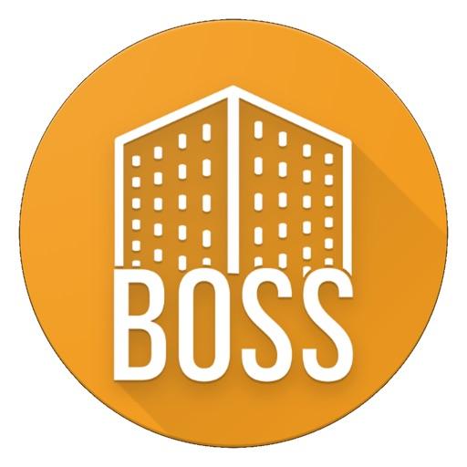 BuildingBoss